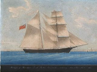Mary_Celeste_as_Amazon_in_1861.jpg